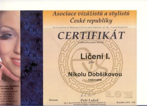 liceni1